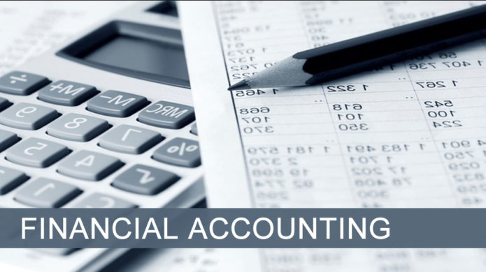Image result for images financial accounting