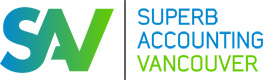 superb-accounting-vancouver